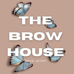 The Brow House, 19 Bolton road, Silsden, BD20 0JY, Keighley