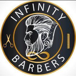 Infinity Barbers, Roundhay Road, 107, 107a, LS8 5AJ, Leeds