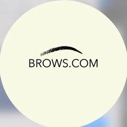 BROWS.COM, Asquith Avenue, Suite 4, 1a, LS27 9QA, Leeds