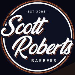 Scott Roberts Barbers, 149 North Road Kirkburton, HD8 0RR, Huddersfield