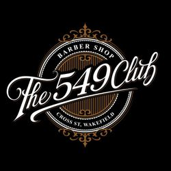 The 549 Club, 549 Doncaster Road, Crofton, WF4 1LP, Wakefield