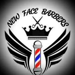 NEW FACE BARBERS, Stanhope Road, 397, NE33 4TD, South Shields