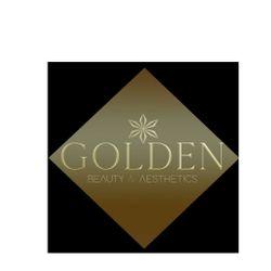 Golden Beauty & Aesthetics, 13 Copson St, Withington, M20 3HE, Manchester