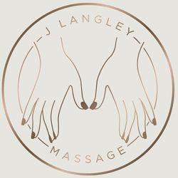 JLangley Massage, RM12 4AL, Hornchurch, Hornchurch