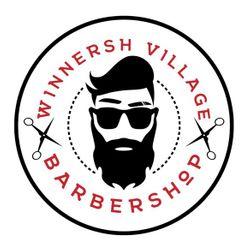 Winnersh Village Barbers, 61 Sherwood Road, RG41 5NH, Wokingham
