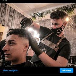 Beanie - Q Gentlemans Barbers