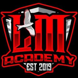 LM Academy, Cannock road, On the back pitch next to the cricket pitch., NN17 1YQ, Corby