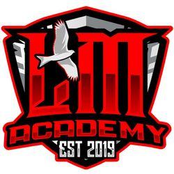 Liam Marshall (Head Coach) - LM Academy