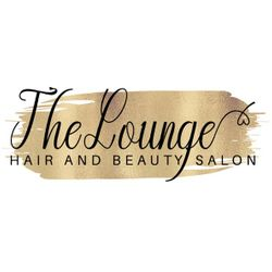 The Lounge Hair And Beauty, 4 Craggs Road, NE38 8FB, Washington