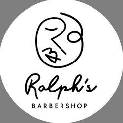 Ralph's Barbershop, Unit 15 Clifton Arcade, Boyce's Avenue, Clifton, BS8 4AA, Bristol