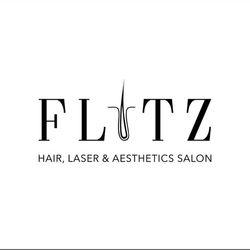 Flitz Salon, 87a Chester Road, 87a, Sutton Coldfield