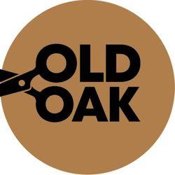 Old Oak Gentlemen's Barbershop, Old Oak Gentlemen's Barbershop, Bob Prowse Gym, Armstrong Road, ME15 6AZ, Maidstone