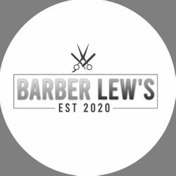 Barber Lew's, 150 Newgate Street, DL14 7EH, Bishop Auckland