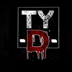Ty-D Barbers, 3, BB18 5NQ, Colne