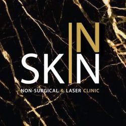 In Skin UK, Holden Road, Leigh