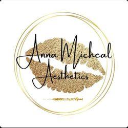 Aesthetics By Anna, Worsley, M28 3QD, Worsley, England