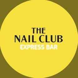 The Nail Club, 55 Queen Street, BLOW, G1 3EN, Glasgow