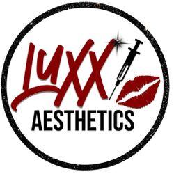 Luxx Aesthetics, L19 0LJ, Liverpool, England