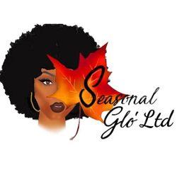 Seasonal Glo' Ltd, Rickyard Piece, B32 2QN, Birmingham