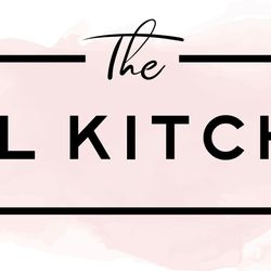 The Nail Kitchen, Wilmslow Road, 723, M20 6WF, Manchester