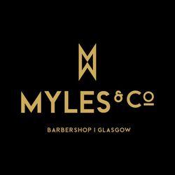 Myles & Co, 261 Byres Road, G12 8TL, Glasgow, Scotland