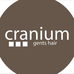 Cranium gents hair, 52 Stranmillis Road, BT9 5AD, Belfast, Northern Ireland