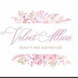 Velvet Allure, 7A Highstreet, FK4 1BX, Bonnybridge