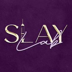 Slay Lab Aesthetics & Well Being, 187, Brent Crescent (rear of building), NW10 7XR, London, London