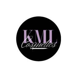 Kml_cosmetics, 50 Harbord Square, E14 9PZ, London, London