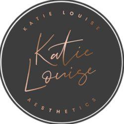 Katie Louise Aesthetics ltd, Westland Street, ST4 7HE, Stoke-on-Trent