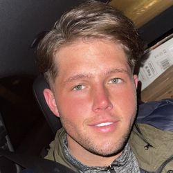 Owen McDonagh - DermaGlo Skin Clinic