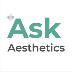 Ask Aesthetics, Unit 5 Mayfield Industrial Park, Liverpool Road, M44 6GD, Manchester