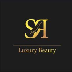 Sr.luxurybeauty, Electra court, 4 Heath parade, Grahame park way, NW9 5ZS, London, London