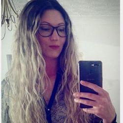 Agnese - Tevez Beauty Studio