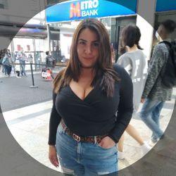 Pierinna Gomez - Tevez Beauty Studio