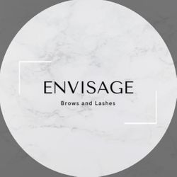 Envisage Brows And Lashes, East Float Quay, 36, CH41 1DN, Birkenhead