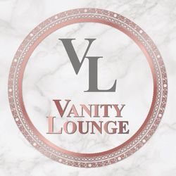 Natalie Rickard Beauty At Vanity Lounge, Wigan Road, 36, Atherton, M46 0JQ, Manchester