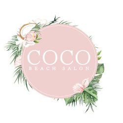 Coco Beach Salon, 174 Kirkstall Hill, LS4 2SX, Leeds, England