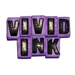 Vivid Ink Wolverhampton, 31 Chapel Ash, WV3 0TZ, Wolverhampton, England