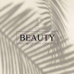Beauty By Jessica Elise, Berkshire Drive, 113, WA1 4HB, Warrington