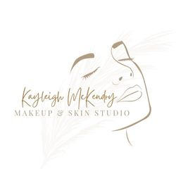 Kayleigh McKendry Makeup & Skin Studio, Tummel Drive, ML6 6SE, Airdrie