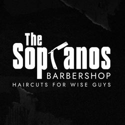 The Sopranos Barbershop, Pochins Bridge Road, 61, LE18 4NR, Wigston