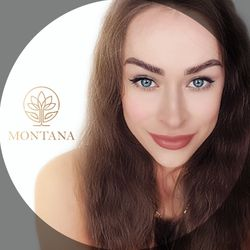 Montana PhiBrows - microblading, 89 Victoria Street, 1st floor above the Electric Beach, SL4 1EH, Windsor