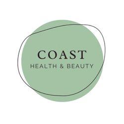 Coast Health & Beauty, 91 The Promenade, BT55 7AG, Portstewart