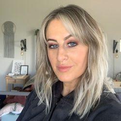 Lisa Ferguson - Coast Health & Beauty