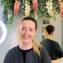 Nicole Hyndman - Coast Health & Beauty