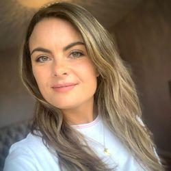 Naomi Wilson - Coast Health & Beauty