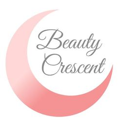 Beauty Crescent, 10 Bullock Crescent, GU22 9FW, Woking