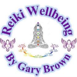 Reiki Wellbeing By Gary Brown, Windermere Road, 113, SK1 4NN, Stockport
