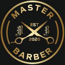 Master Barber, Otley Road, 109, LS6 3PX, Leeds